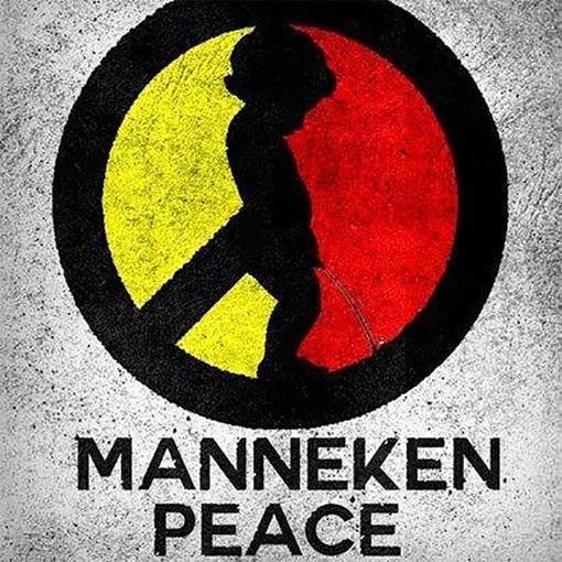 maneken-peace-fb