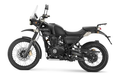 royalenfield-himalayan-bike-1