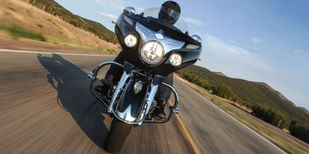 2014-Indian-Chieftain1