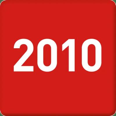 jaargang 2010