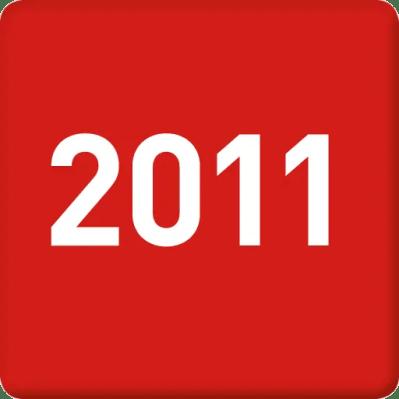jaargang 2011