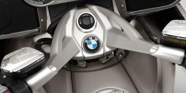 BMW-K1600-GTL-Exclusive
