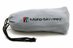moto-skiveez-traveler-shirt