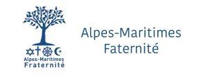 Messages des representants d'Alpes-Maritimes