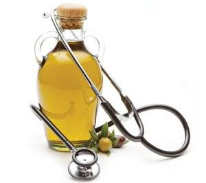 Cannabidiol (CBD), endo-cannabinoid system and its synergy with extra virgin Olive Oil