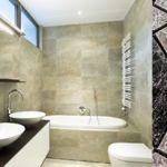 Alpha-Cure France : Marbre et Granit - technologie UV