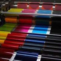 Fabricant mondial de lampes UV - impression