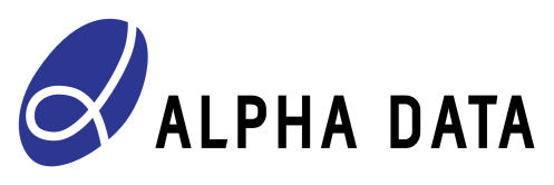 small resolution of alpha data logo link to home page