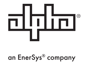 Corning and EnerSys Announce Collaboration to Help Speed