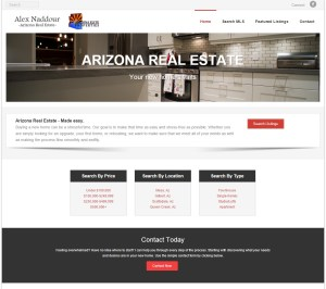 Recent Customers Review Alex Sells Real Estate Customer Website