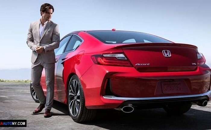 2017 Honda Accord Coupe Lease Deals Ny Nj Ct Pa Ma Alphaautony Com