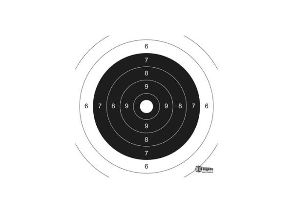 classic_target