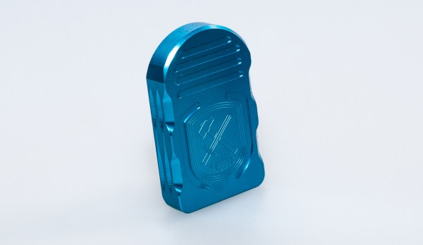 STD-retro-blau