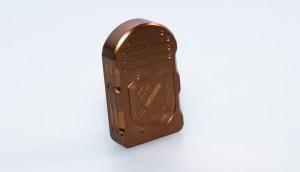 STD-retro-rostiges-bronze
