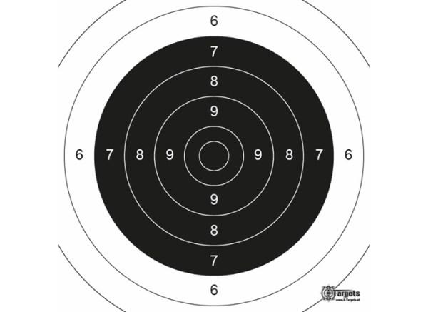 standard_target