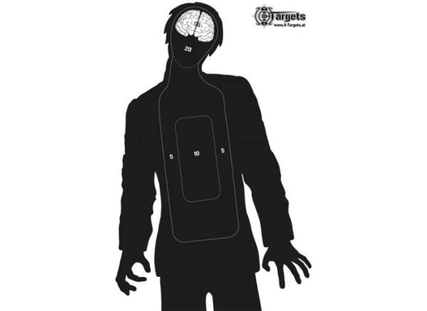 zombie_silhouette