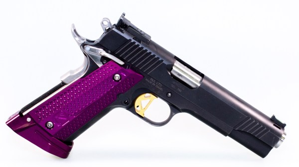 monarch2_1911_short_purple