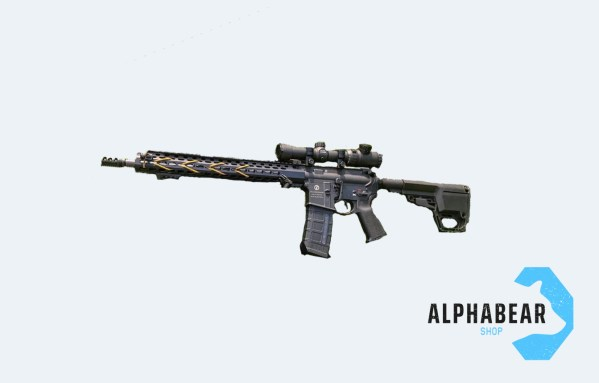 AR15 Zubehör