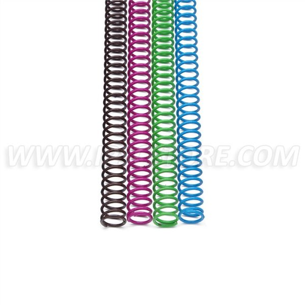 recoil-springs-calibration-pack-for-cz
