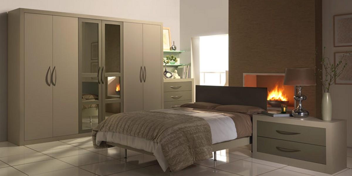 Quality Modern Furniture