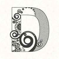 Abstract » Alphabet Coloring