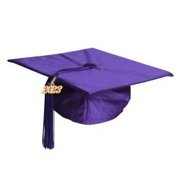 caps kids graduation anderson