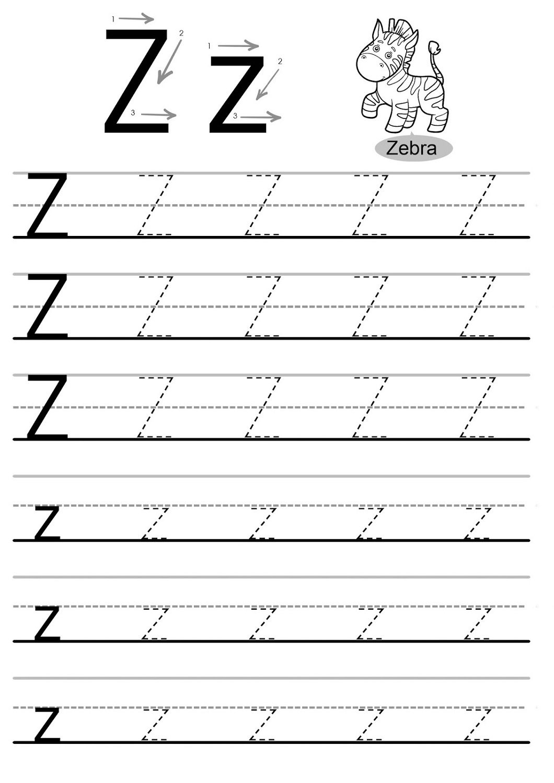 Letter Y Worksheets Easy Peasy