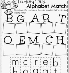 1st Grade Worksheet Spongebob   Printable Worksheets and Activities for  Teachers [ 1300 x 1040 Pixel ]