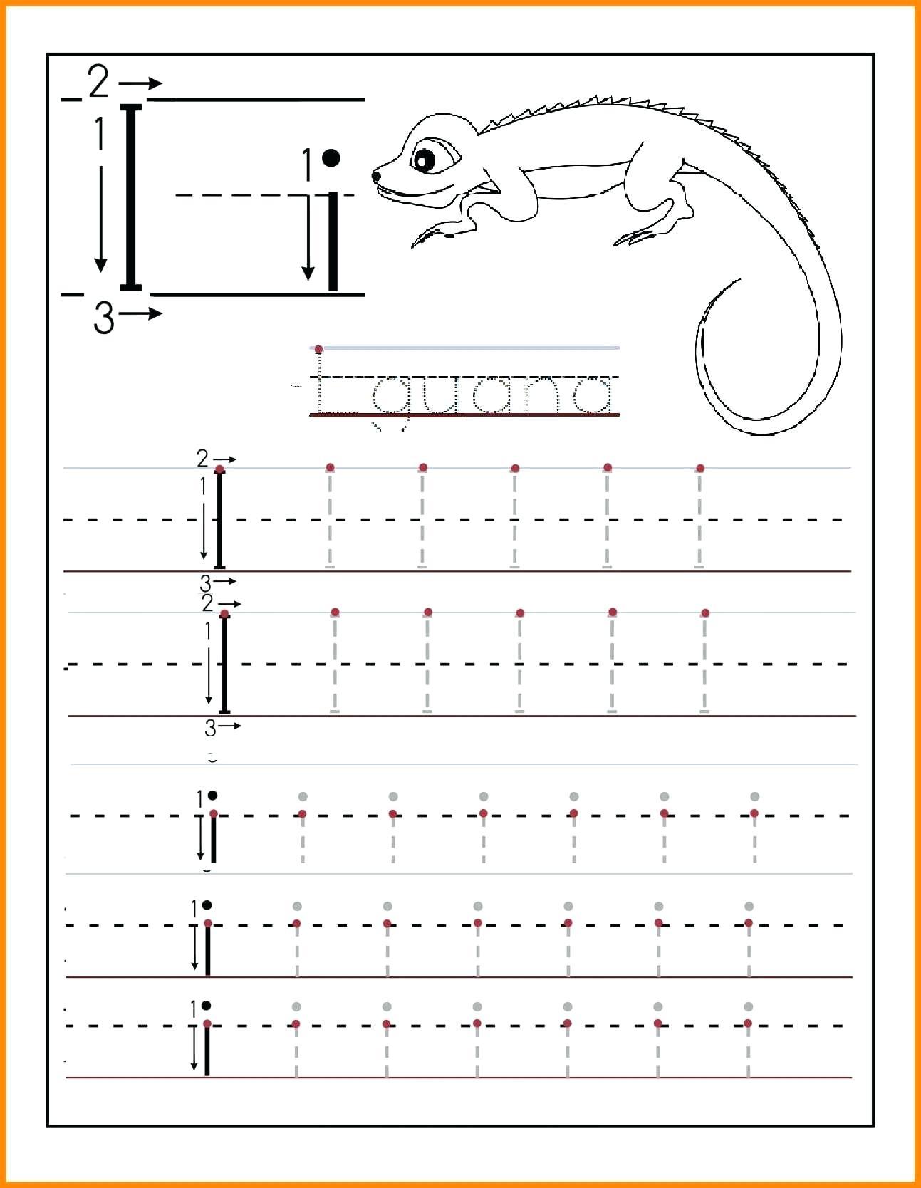 Letter G Worksheets For Preschool