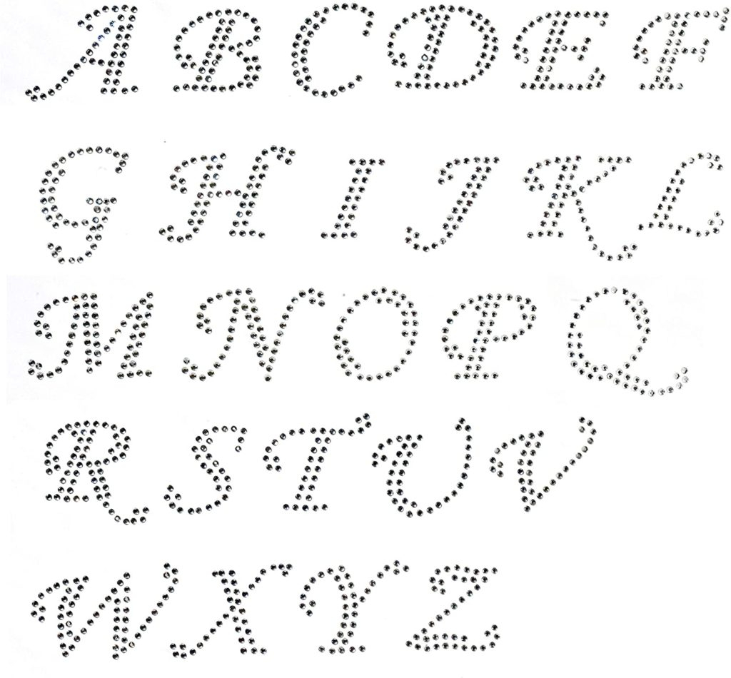 Beautiful Cursive Fonts Copy And Paste