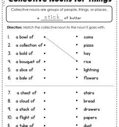 Halloween Grammar Worksheet   Printable Worksheets and Activities for  Teachers [ 2000 x 1500 Pixel ]
