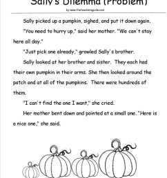Halloween Division Worksheets 5th Grade   Printable Worksheets and  Activities for Teachers [ 1325 x 1024 Pixel ]