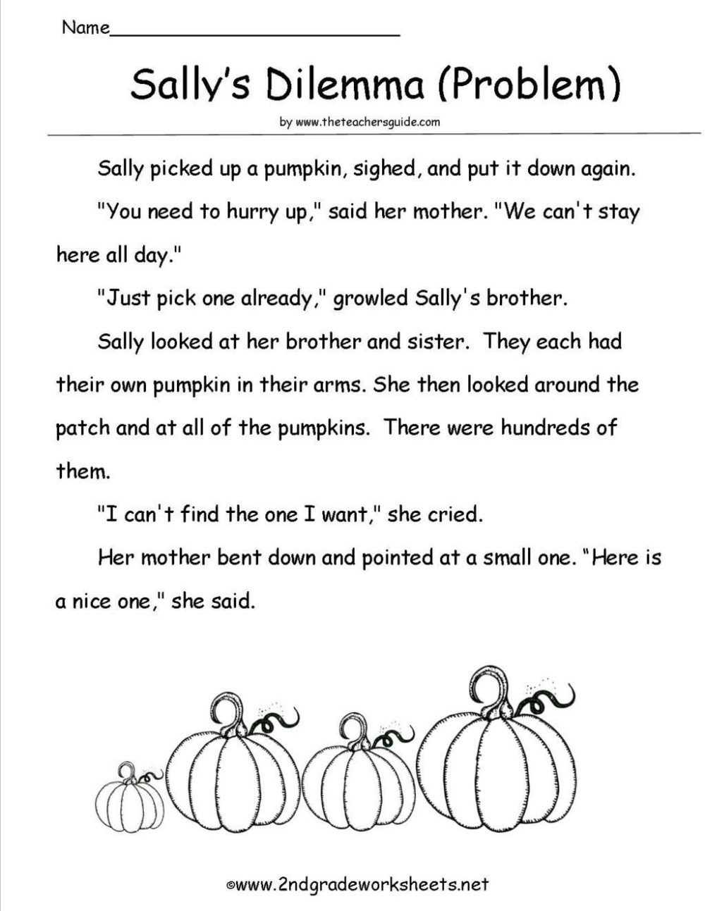 medium resolution of Halloween Division Worksheets 5th Grade   Printable Worksheets and  Activities for Teachers