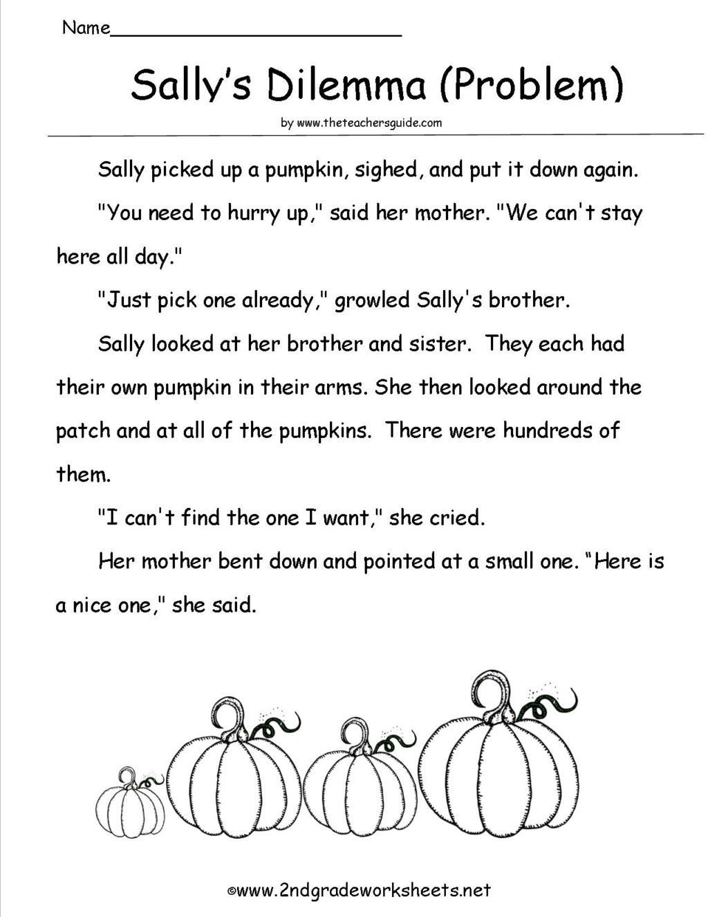 hight resolution of Halloween Division Worksheets 5th Grade   Printable Worksheets and  Activities for Teachers