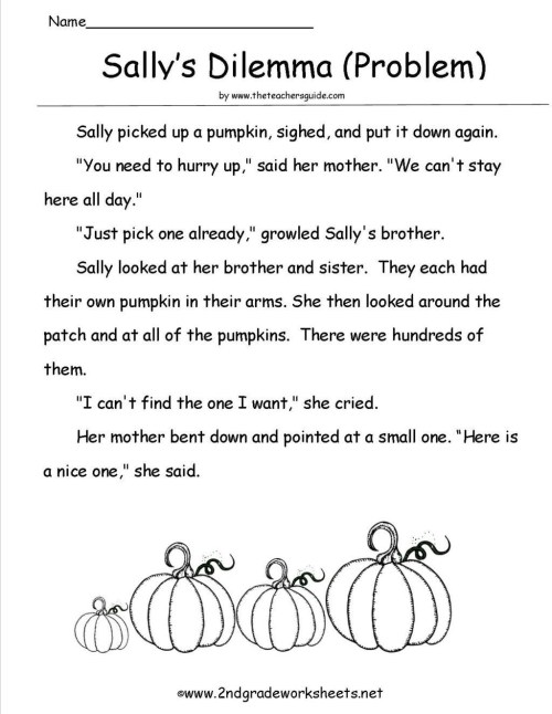 small resolution of Halloween Division Worksheets 5th Grade   Printable Worksheets and  Activities for Teachers