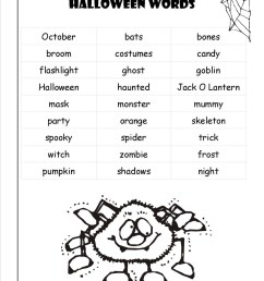 Figurative Language Worksheets Elementary   Printable Worksheets and  Activities for Teachers [ 1650 x 1275 Pixel ]