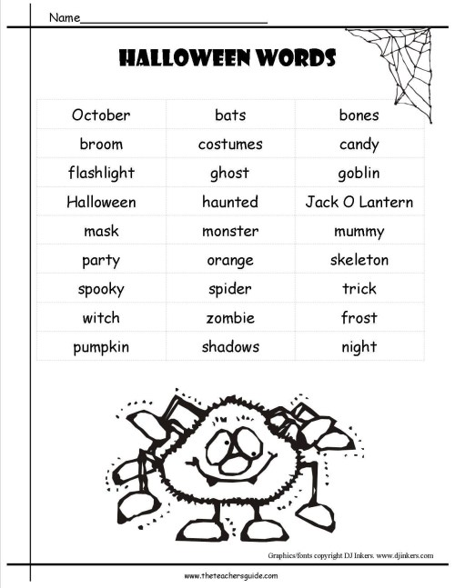 small resolution of Figurative Language Worksheets Elementary   Printable Worksheets and  Activities for Teachers
