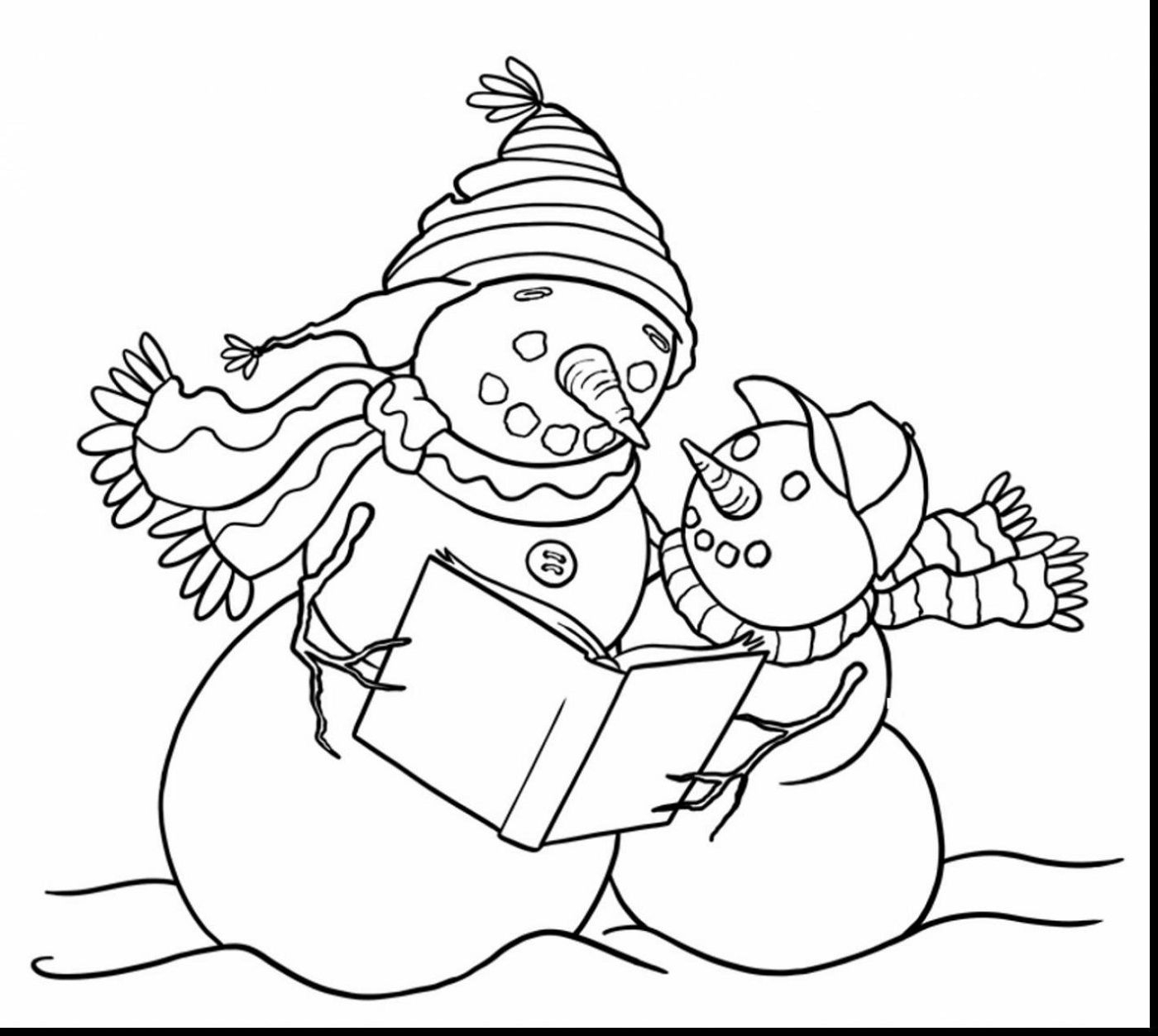 Dltk Christmas Worksheets