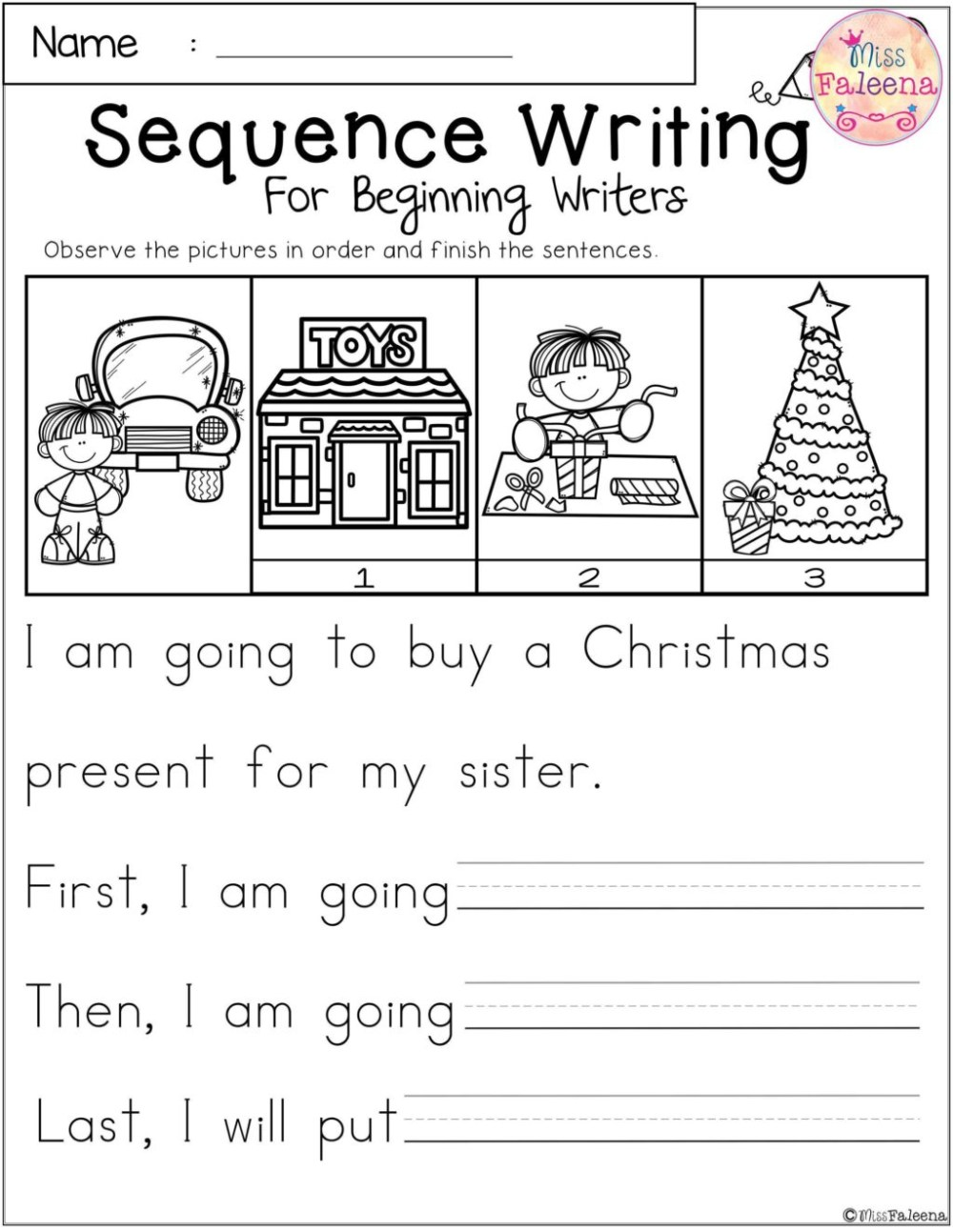 medium resolution of Ninth Grade Language Arts Worksheets   Printable Worksheets and Activities  for Teachers