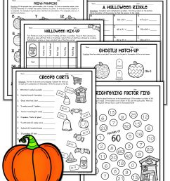 Fun Worksheet 5th Grade Basketball   Printable Worksheets and Activities  for Teachers [ 2560 x 1669 Pixel ]