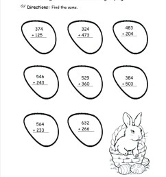 Sixth Grade Math Worksheets Halloween   Printable Worksheets and Activities  for Teachers [ 1325 x 1024 Pixel ]