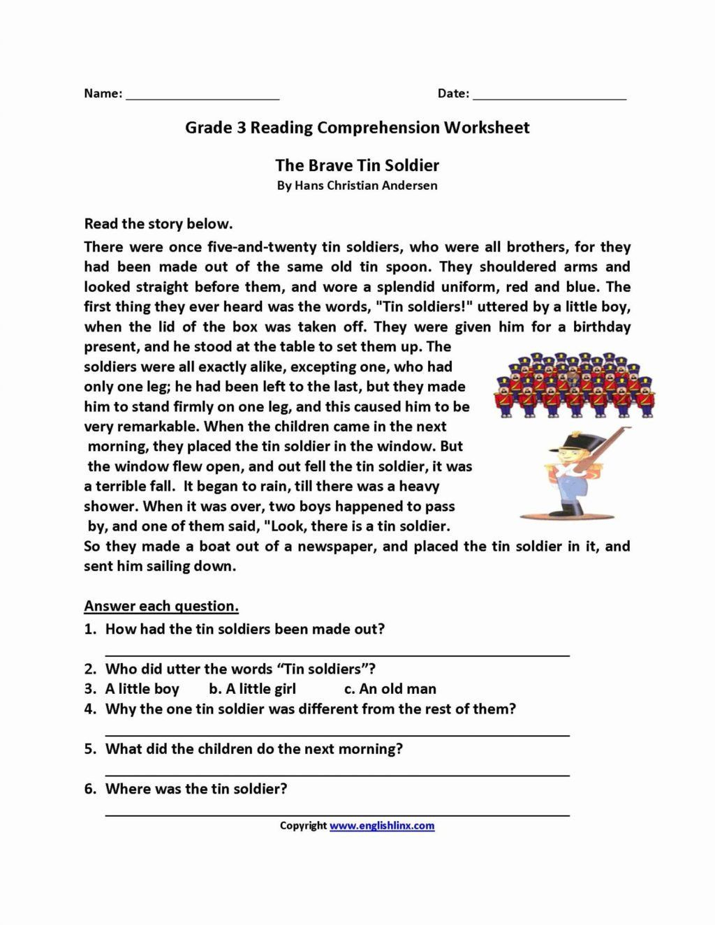 Halloween Worksheets 2nd Grade Free