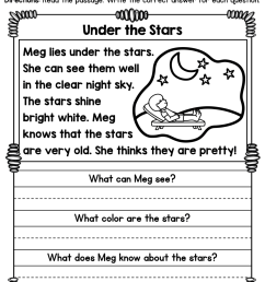 Christmas Graphing Worksheets First Grade   Printable Worksheets and  Activities for Teachers [ 1325 x 1024 Pixel ]