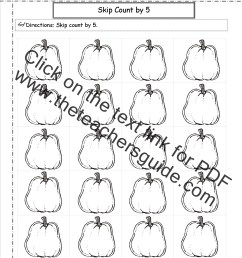 Halloween Division Worksheets 5th Grade   Printable Worksheets and  Activities for Teachers [ 1650 x 1275 Pixel ]