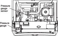 Boiler Flow Switch, Boiler, Free Engine Image For User