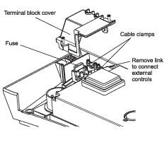 Honeywell Pressure Switch Honeywell Pressuretrol Switch