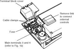 Gas Burner Valve, Gas, Free Engine Image For User Manual