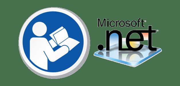Activar .NET Framework 3.5 SP1 en Windows 8.x