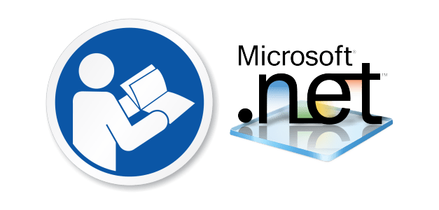 Activar .NET Framework 3.5 SP1 en Windows 8.x
