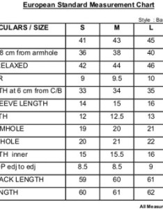 To view size chart clickhere zoom also ladies basic  shirts polo shirt rh alphaclothing